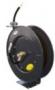 Металлическая катушка для подачи масла VS01ZH012