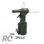 Пневматический пистолет для заклепок Rodcraft 6715