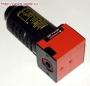 Фильтры (влагоотделители) Jonnesway JAZ-6710A