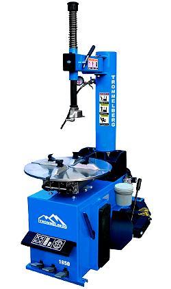 http://www.autotools.com.ua/components/com_virtuemart/shop_image/product/0a68924b98caeae43647b6d1ddbaa8d8.jpg