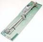 Ключ баллонный Jonnesway AG010099 крестообразный