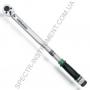 Ключ динамометрический 3/8x385mm(L) 19-110Nm Toptul  ANAF1211