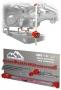 Измерительная система Trommelberg EMS 1 A – Light