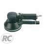 Пневматическая эксцентриковая шлифмашинка Rodcraft 7680 V