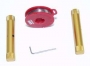 Инструмент для срезки лобовых стекол Jonnesway AB010008