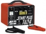 Аккумуляторное пусковое устройство START PLUS 1824