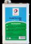 Planet Elf ACD-32 масло для охлаждающих компрессоров 1 л