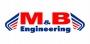 M&B Engineering srl