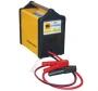 Зарядное устройство для АКБ GI34111