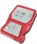 Диагностические сканеры TECNOTEST (SPX CORPORATION)