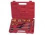 Набор инструментов для восстановления Jonnesway AI020065