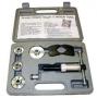 Съемник тормозных цилиндров Jonnesway AN010003