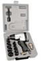 Набор с пневматическими гайковертами VS02ZP172