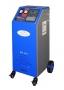 Установка для зарядки автомобильных кондиционеров OC 101