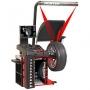 Балансировочный стенд TOUCH с техн. SmartWeight Hunter GSP9222TO