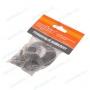 Ремкомплект для A90013 Ombra A90013RK
