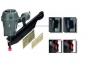 Инструмент для забивания гвоздей 50-90мм, Rodcraft 5920