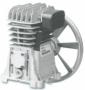 Компрессорная головка B 2800 I