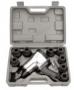 Набор с пневматическими гайковертами VS02ZS172