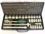 Динамометрический ключ Jonnesway T04080