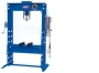 Пресс напольный, усилие 45 т VS08PWP45