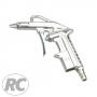 Продувочный пистолет , наконечник 95 мм Rodcraft 8120