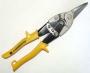 Ножницы по металлу Jonnesway P2010S