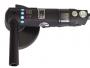 Пневматическая угловая отрезная машинка Rodcraft 7166