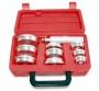 Комплект для установки подшипников и сальников Jonnesway AN01000