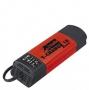 Зарядное устройство Telwin T-Charge 18
