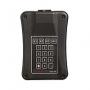 Прибор для обнуления датчика  CodeLink Hunter 20-2785-1