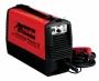 Аппарат для плазменной резки Telwin Technology Plasma 54 Kompres