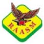 Оборудование для замены масел RAASM