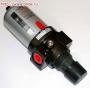 Фильтры (влагоотделители) Jonnesway JAZ-0534