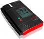Мультимарочный автосканер X431 Master (LAUNCH)