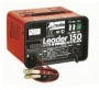 Пуско-зарядное устройство, портативное Leader 150
