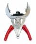 Щипцы для поршневых колец Jonnesway AI020019 50-100мм