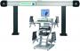 Cтенд развал схождения 3D Geoliner 650 Dual Support Hofmann