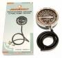 Универсальный прибор для измерения давления AR020019