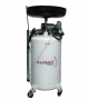 Установка для откачки масла с пневмонасосом HD-806