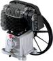 Головка компрессорная F1200