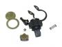 Ремкомплект для трещотки Jonnesway R3602RK